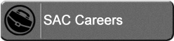 SAC Careers