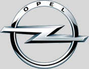 Opel Service Centre