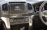 Ford Ranger ECU Software Performance Upgrade