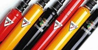 Koni Performance Shocks