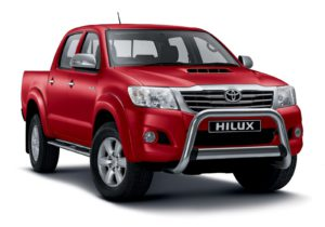 toyota-hilux-heritage-edition