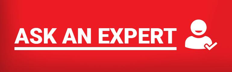 ask-an-expert-3