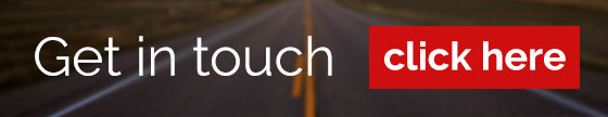 get-in-touch-performance-enhancement-service