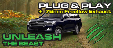 unleash-beast-conversion-home