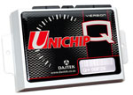 Unichip tuners, performance chip tuning, power conversions