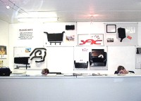 Vehicle services, repairs, maintenance, diagnostics, electrical, mechanical