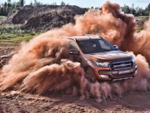 ford-ranger-2016-1600-08