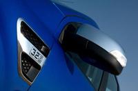 Ford 3.2l conversions