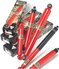 Koni-boxes-shocks