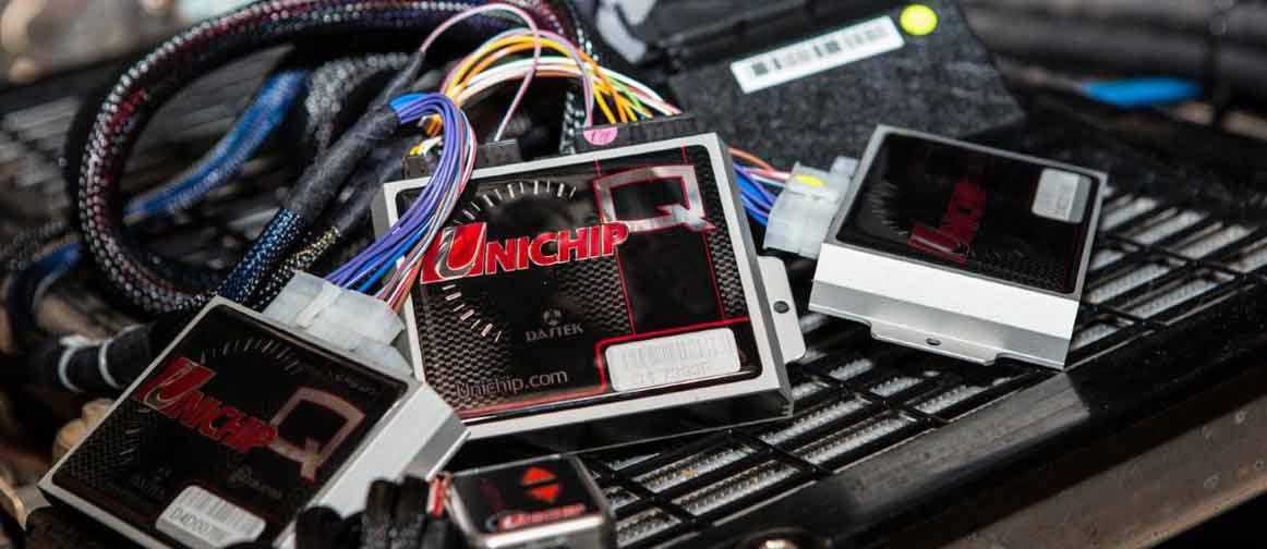 SAC-tuned-uni-chip-plug-play-vs-the-rest-image