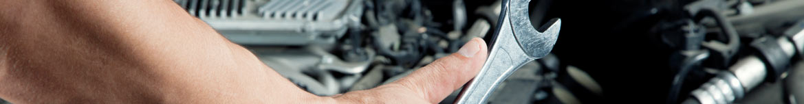 Vehicle services, repairs, maintenance, diagnostics, electrical, mechanical.