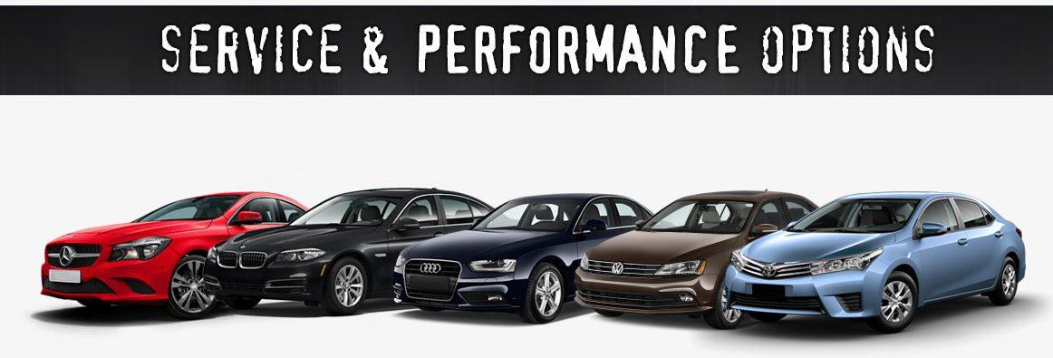 car-service-performance-enhancement
