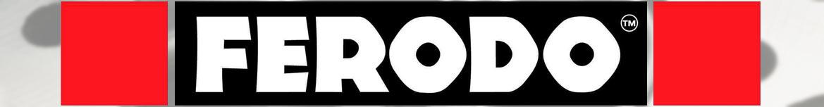 ferodo-logo-banner