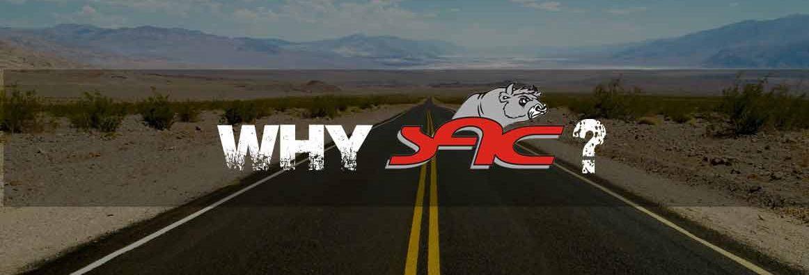 home-why-sac