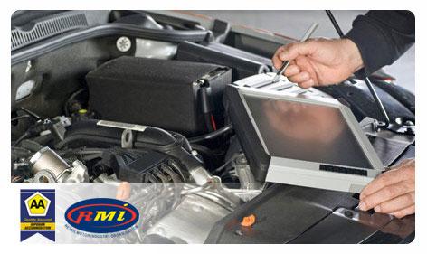 service-maintenance-sactop