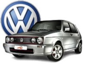 What's New - Volkswagen