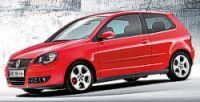 Volkswagen Conversions