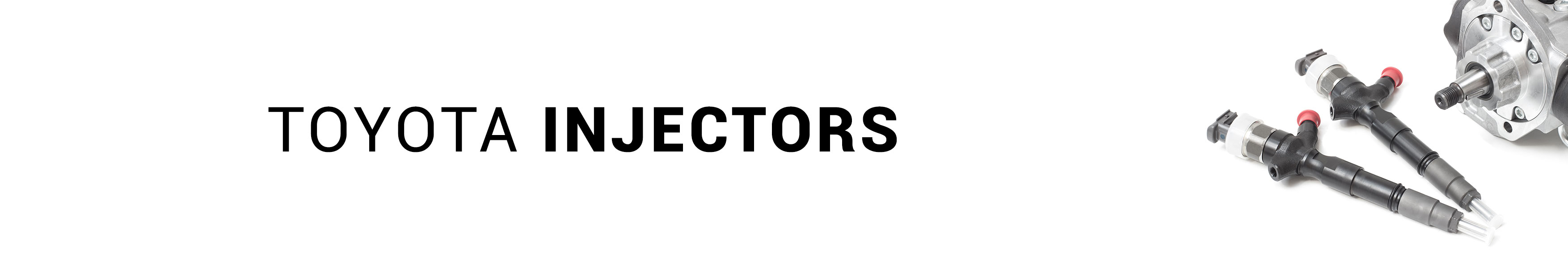 toyota-injectors