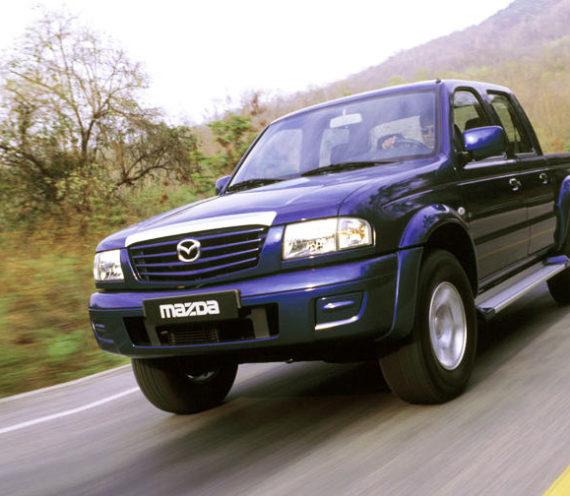Turbo Diesel Optimisations