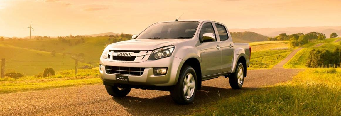 Whats-New-Isuzu