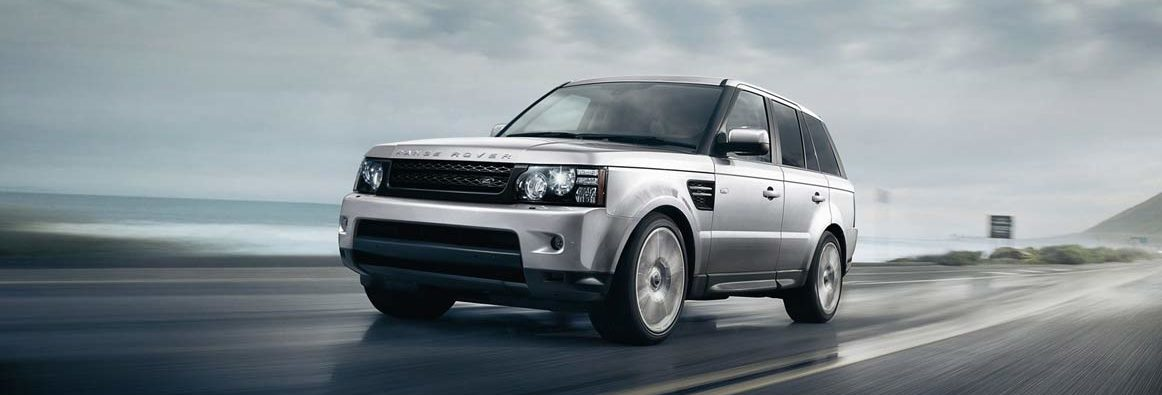 Whats-New-Land-Rover