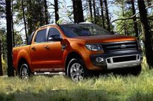 ecu-upgrade-ford-ranger
