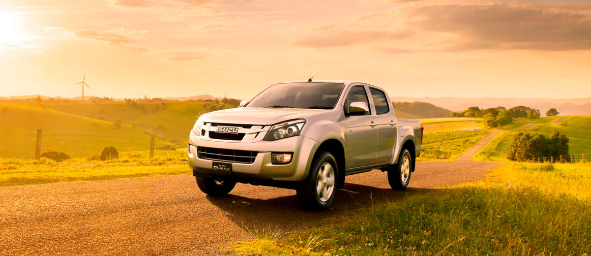 isuzu-best-performance-chip
