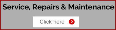 Service, Repairs & Maintenance