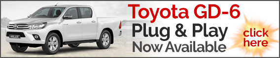 toyota-gd6-performance-button