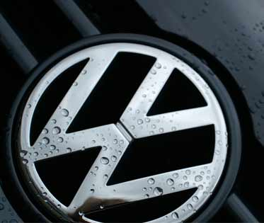 Volkswagen Performance Enhancements