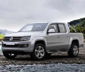 vw-amarok-repairs-maintenance