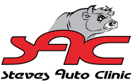 Steves Auto Clinic