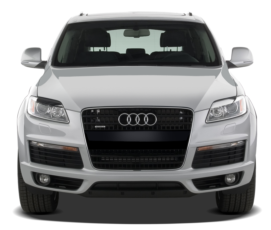 AUDI SERVICE, REPAIR, CONVERSIONS & UNICHIP PLUG AND PLAY