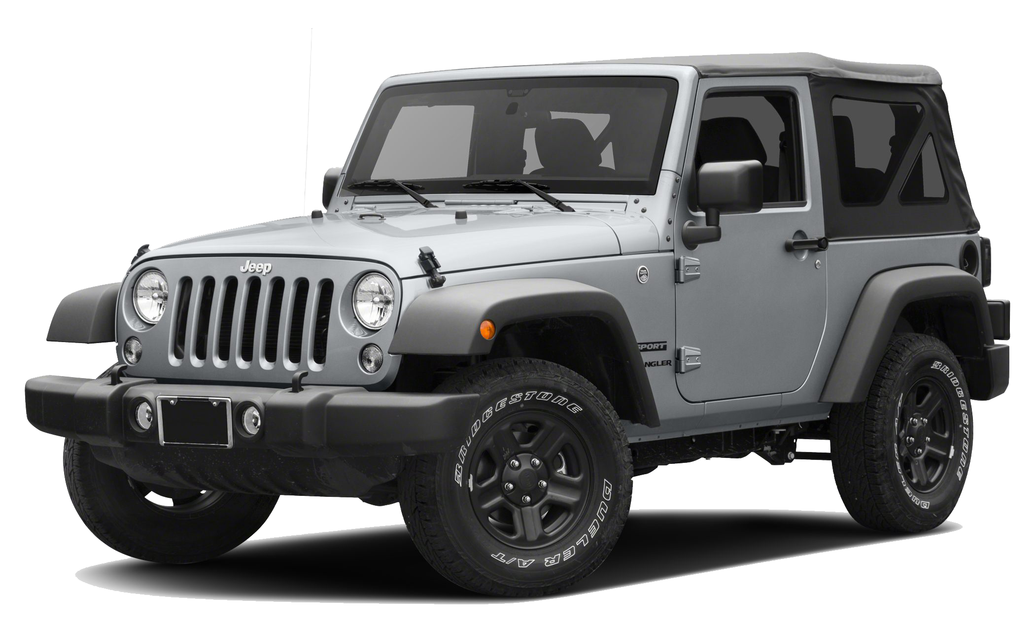 Jeep Service Repair Conversions Unichip Plug And Play Steves Wrangler Fuel Filter Replacement Cherokee