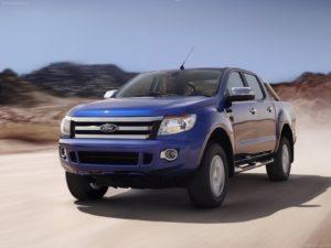 ford-ranger-2012-1600-03