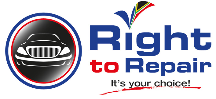 right-to-repair-big