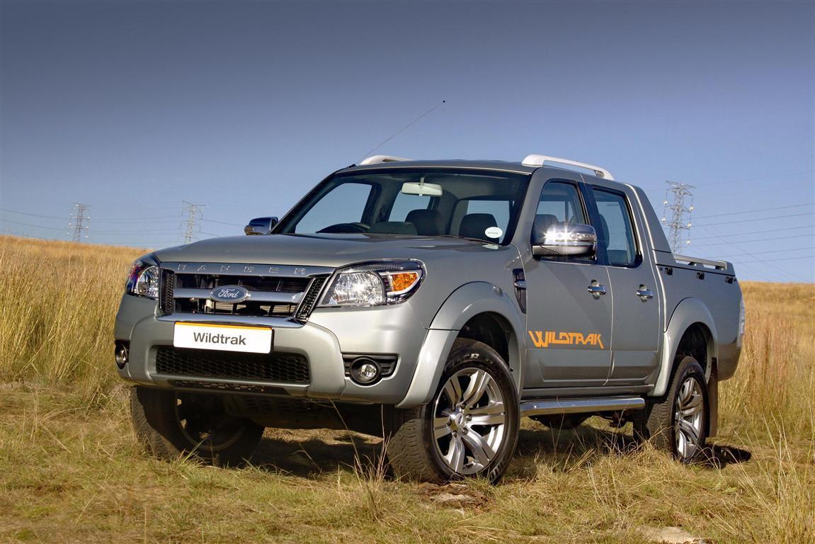 clutchd-com-ford-ranger-wildtrak-1