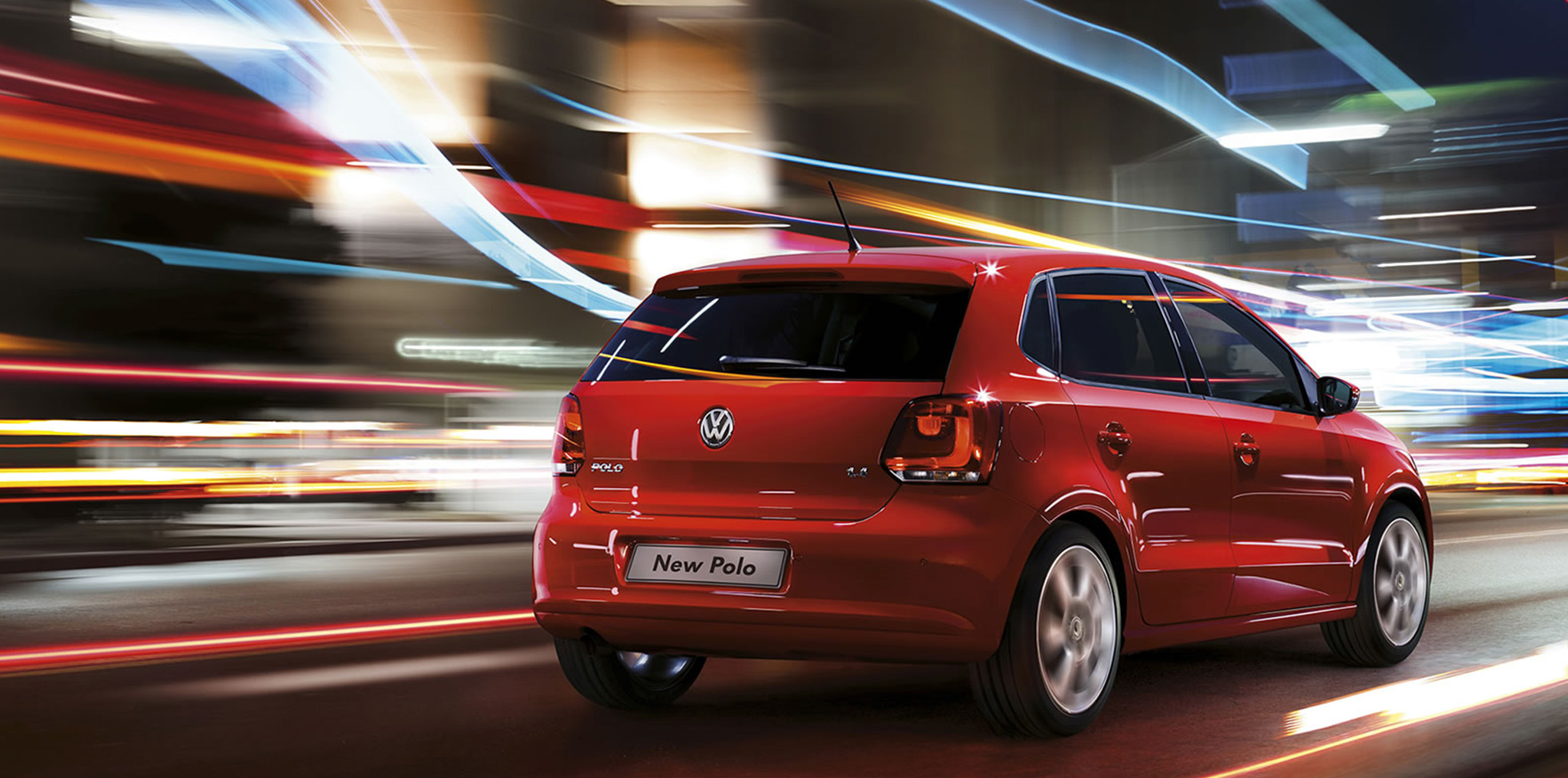 conversions stats vw polo 1 9 tdi steves auto clinic. Black Bedroom Furniture Sets. Home Design Ideas