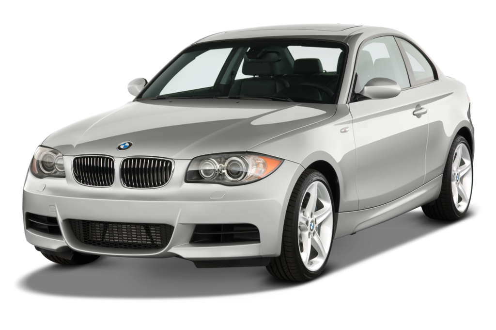 2010-bmw-1-series-135i-coupe-angular-front