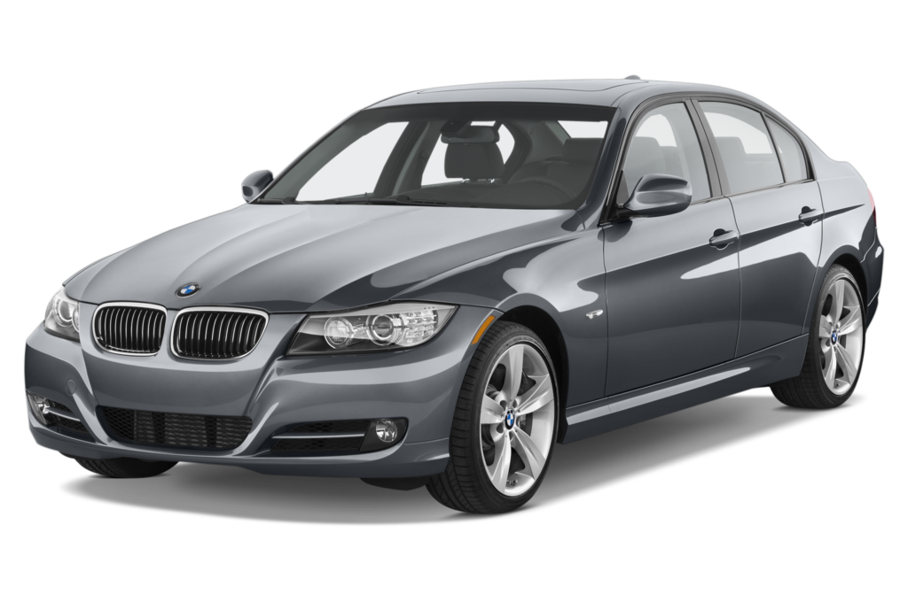 2010-bmw-3-series-335i-sedan-angular-front