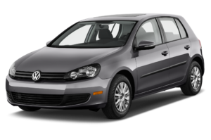 2011-volkswagen-golf-6-at-5-door-hatchback-angular-front