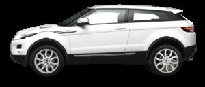 pngpix-com-range-rover-evoque-car-png-image
