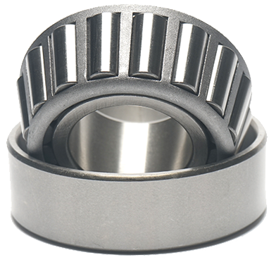 Wheel Bearings - Steves Auto Clinic